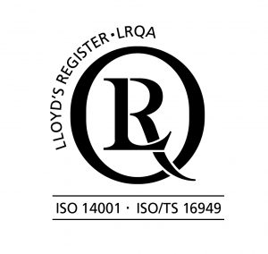 iso-14001-and-iso-ts-16949